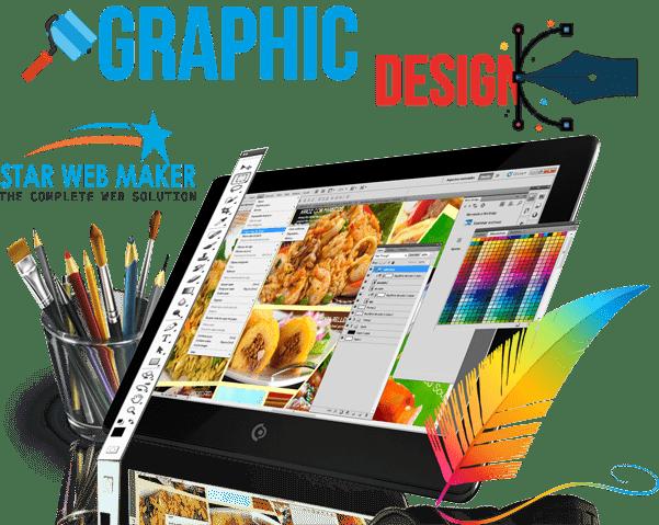 Graphics Design Company In Noida Banner Design Graphics