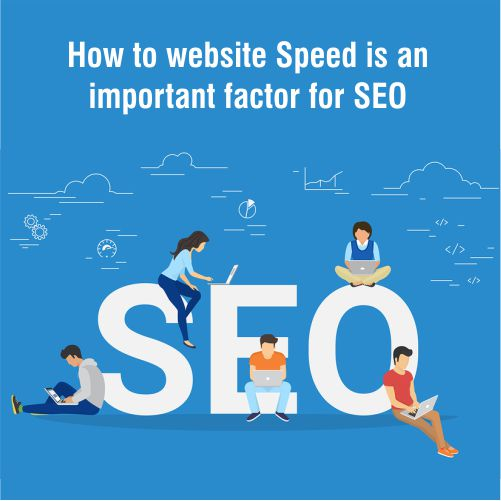 29cc395b903f How to Website Speed is an Important Factor for SEO