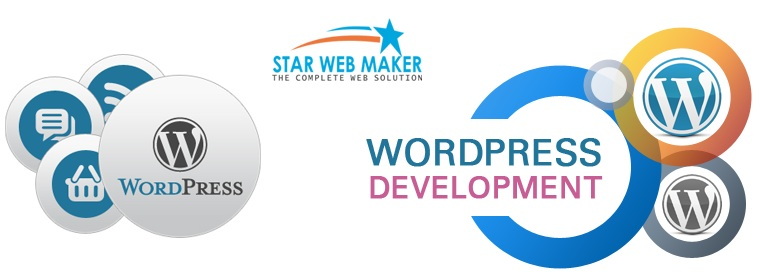 Wordpress Development Services for your business - SEO Blog