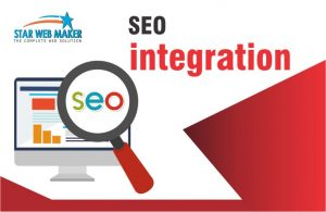 seo integration
