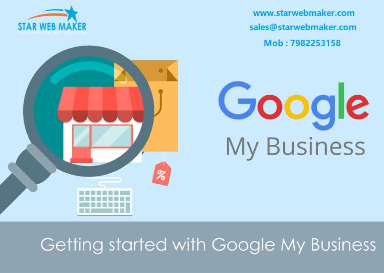 google-business-listing-verification.png