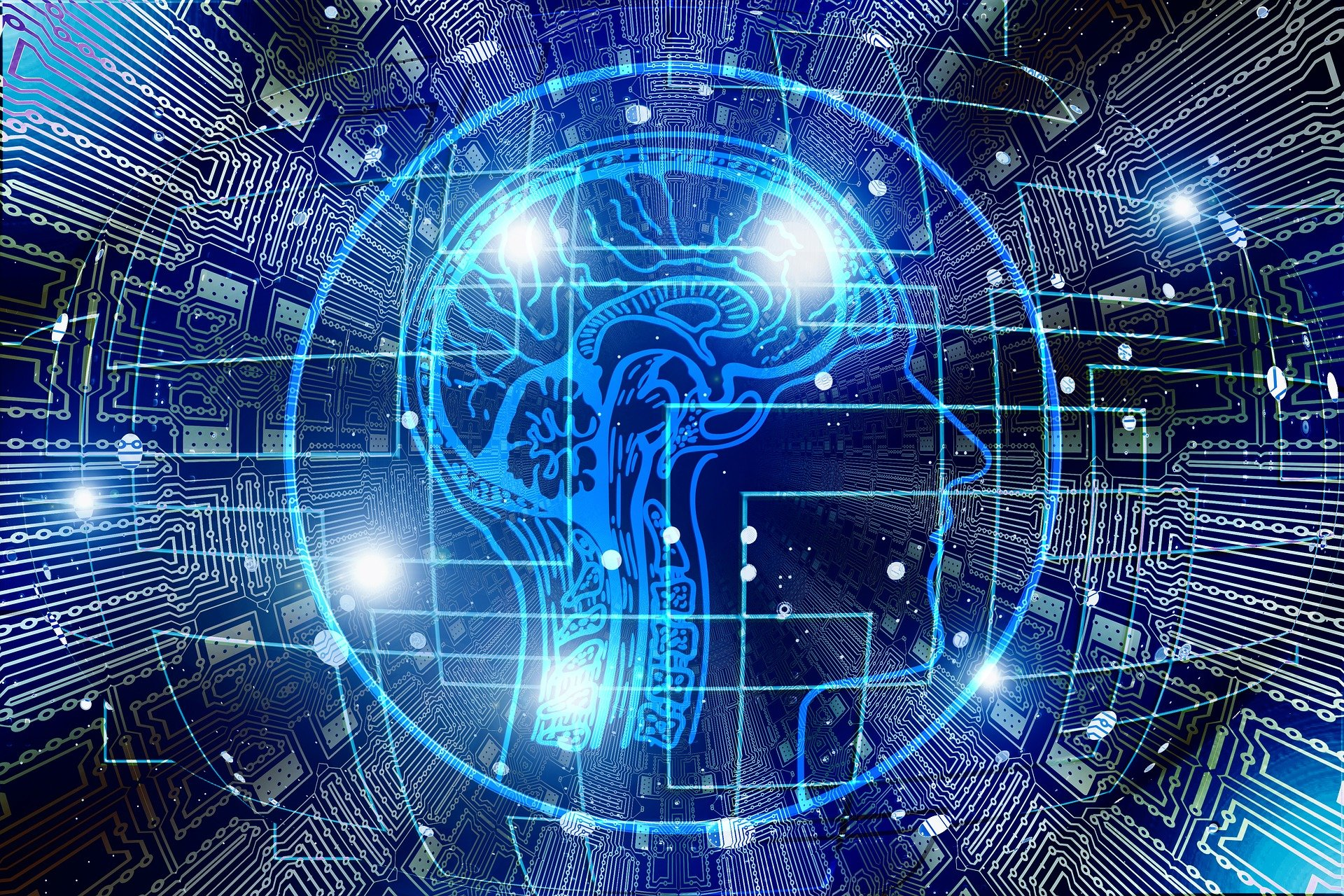 air - artificial intelegence