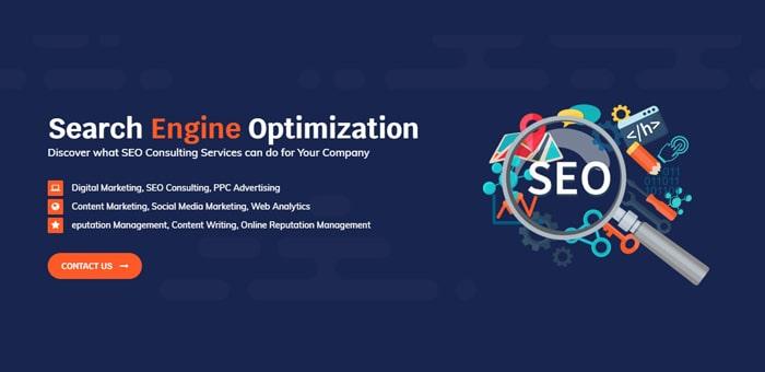Web Development Website Design Company In Noida India Star Web Maker